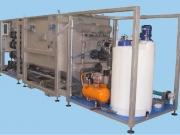 uredjaji-za-metalnu-tekstilnu-koznu-prehrambenu-i-hemijsku-industriju-02