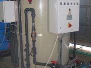uredjaji-za-metalnu-tekstilnu-koznu-prehrambenu-i-hemijsku-industriju-03