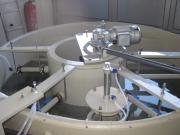 uredjaji-za-metalnu-tekstilnu-koznu-prehrambenu-i-hemijsku-industriju-04