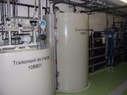 uredjaji-za-metalnu-tekstilnu-koznu-prehrambenu-i-hemijsku-industriju-06