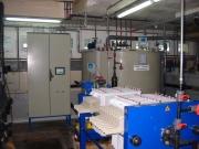 uredjaji-za-metalnu-tekstilnu-koznu-prehrambenu-i-hemijsku-industriju-07