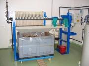 uredjaji-za-metalnu-tekstilnu-koznu-prehrambenu-i-hemijsku-industriju-08