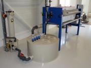 uredjaji-za-metalnu-tekstilnu-koznu-prehrambenu-i-hemijsku-industriju-09