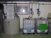 uredjaji-za-metalnu-tekstilnu-koznu-prehrambenu-i-hemijsku-industriju-10