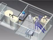 uredjaji-za-metalnu-tekstilnu-koznu-prehrambenu-i-hemijsku-industriju-12