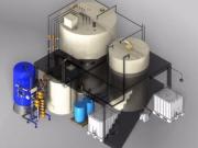 uredjaji-za-metalnu-tekstilnu-koznu-prehrambenu-i-hemijsku-industriju-13