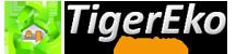 Tiger Eko Group