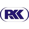 Regionalna Privredna Komora Kraljevo